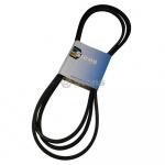 Replacement Belt Troy-Bilt 1764009