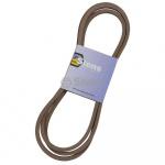 Replacement Belt Cub Cadet 954-04077A