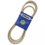 Replacement Belt Exmark 103-4014