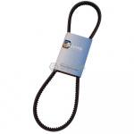 Replacement Belt Troy-Bilt 954-04195