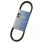 Replacement Belt Troy-Bilt GW-9201