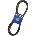 Replacement Belt Exmark 1-633127