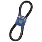 Replacement Belt Scag 481980