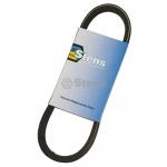 Replacement Belt Troy-Bilt GW-9245
