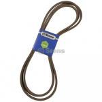 Replacement Belt Exmark 109-4994
