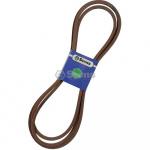 Replacement Belt Exmark 109-8073