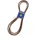 Replacement Belt Exmark 109-9023