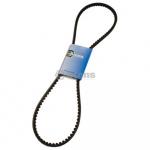 Replacement Belt Exmark 103-5589