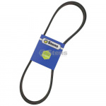 OEM Replacement Belt Scag 48202A