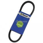 OEM Replacement Belt Exmark 100-6486