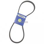 Replacement Belt Exmark 1-413341