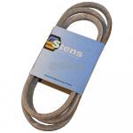 Replacement Belt Toro 105-0886