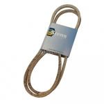 Replacement Belt Snapper Pro 5101313