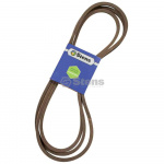 Replacement Belt Country Clipper D-3775-W