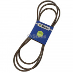Replacement Belt Country Clipper D-3727-W