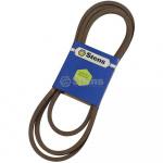 Replacement Belt Scag 48912