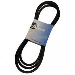 Replacement Belt Scag 481001