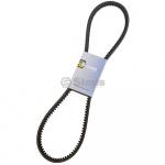 Replacement Belt Scag 483814