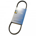 Replacement Belt Snapper 7012508YP