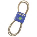 Replacement Belt Exmark 109-3661