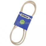 Replacement Belt Exmark 103-2240