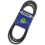 Replacement Belt Exmark 103-2329
