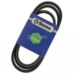 Replacement Belt Scag 483165