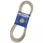 Replacement Belt Scag 483966