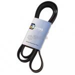Replacement Belt Exmark 103-4569