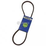 265-593 OEM Replacement Belt