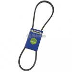 265-594 OEM Replacement Belt