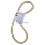 Replacement Belt Exmark 116-1966