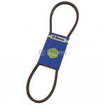265-598 OEM Replacement Belt