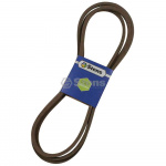 265-606 OEM Replacement Belt