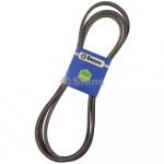 Replacement Belt Exmark 109-5018