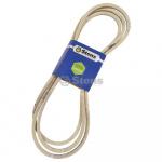 Replacement Belt Exmark 116-3455