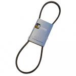 Replacement Belt Troy-Bilt 954-04093