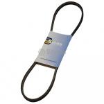 Replacement Belt Troy-Bilt 954-04176A