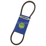 265-651 OEM Replacement Belt