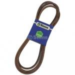 OEM Replacement Belt Scag 483741
