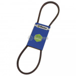 266-147 OEM Replacement Belt