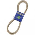 Replacement Belt Exmark 116-3111