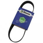 OEM Replacement Belt