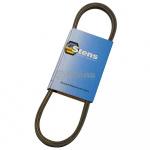 Replacement Belt Troy-Bilt 954-04090