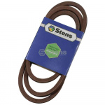 Belt Exmark 1-603306