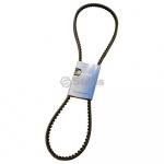 Replacement Belt Exmark 103-4760