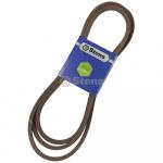 Replacement Belt Exmark 1-413093