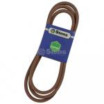Replacement Belt Exmark 1-403174