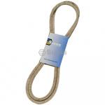Replacement Belt Exmark 109-2584