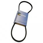 Replacement Belt Exmark 1-413096